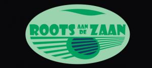 Roots-aan-de-Zaan