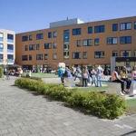 11schoolplein_header