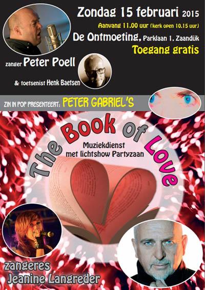 Peter-Gabriel-Popdienst-Flyer-