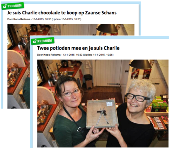 charlie12