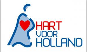 hart voor holland