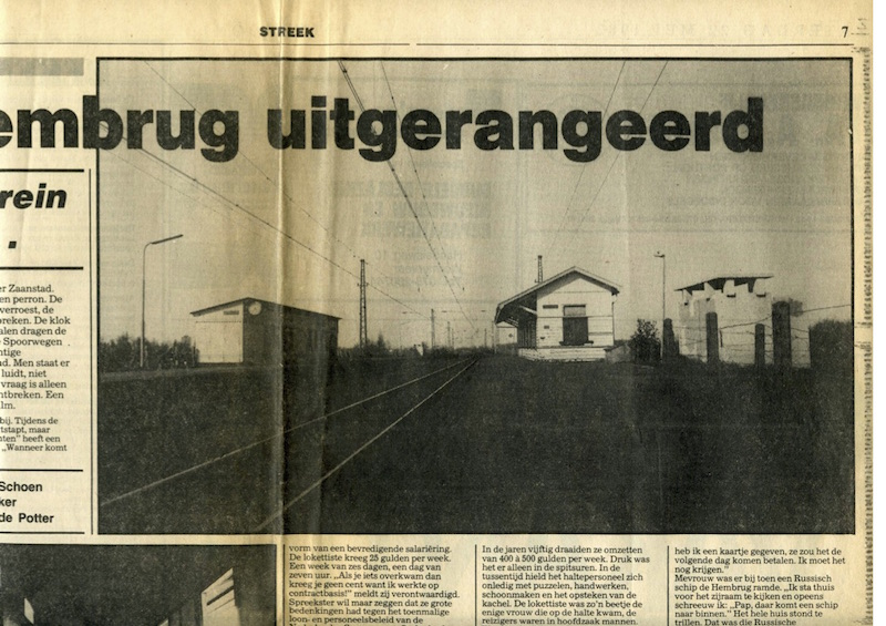 hembrug1982