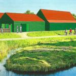 molenmuseum uitgelicht