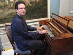 Michael Tsalka