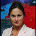 Daniella Balabanova
