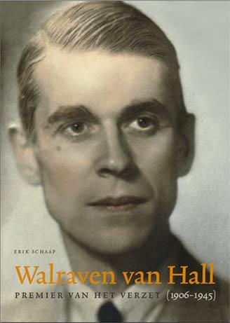 walraven van hall