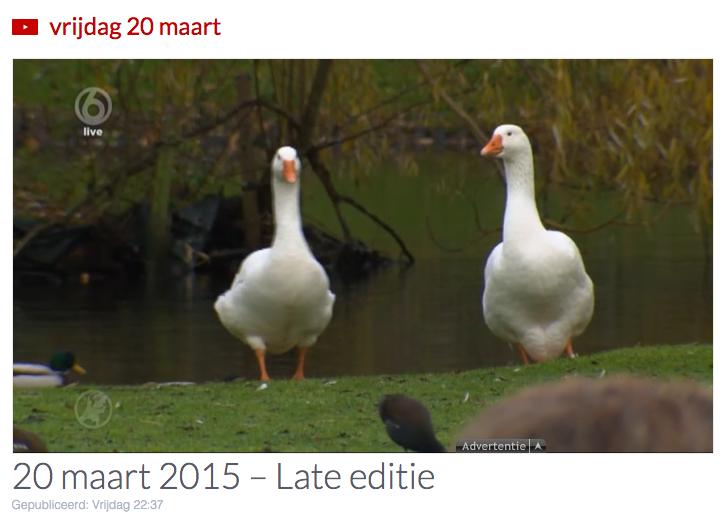 Screen Shot 2015-03-21 at 08.08.08