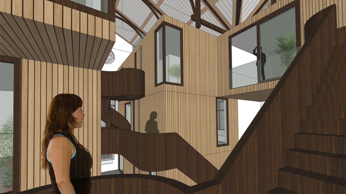 Zaandijkerkerk-nunc-architecten-3