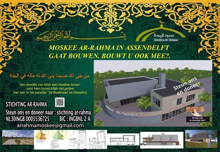moskee_plan2