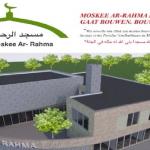 moskee_website
