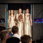 Opera Buffa-Kathleen Michiels-web