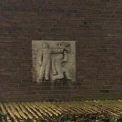 jambroesstraat2