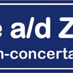 liveadzaan