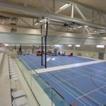 Sporthal-Zaandam-Zuid
