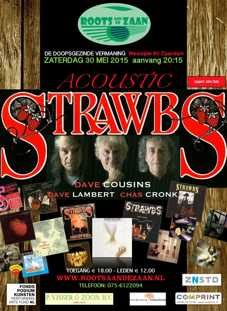 Strawbs-def-746x1024