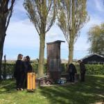 joodse begraafplaats2