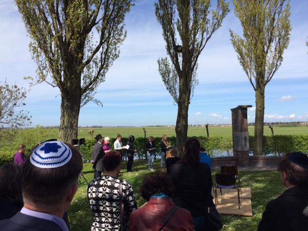 joodse begraafplaats3