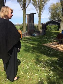 joodse begraafplaats4