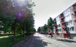 poelenbrug straat