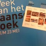 week zaanse boek