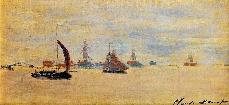 Monet_1871_Voorzaan_parijs