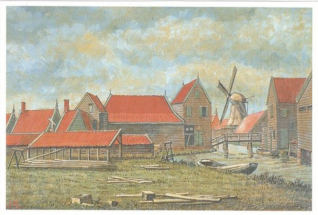 Sint Pieterspad_0001