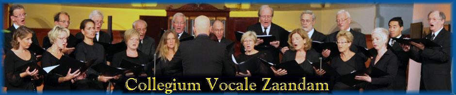 CVZ_logo