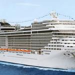 MSC-Cruises-MSC-Splendida