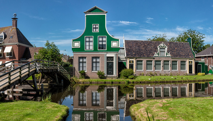 Molenmuseum_1039748