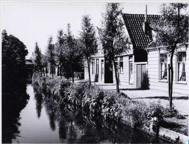 krimp 1956