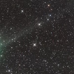 CometCatalina_Sharp_1080