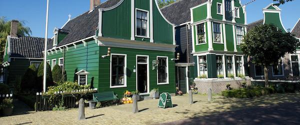 Zaanse-Schans-Musea-Museumwinkel-Albert-Heijn2