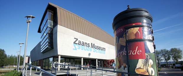 Zaanse-Schans-Museum-Zaans-Museum-4-LR