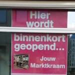 jouwmarkthal