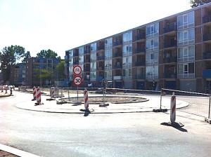 rotonde poelenburg