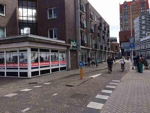 zaandam-jouwmarktkraam