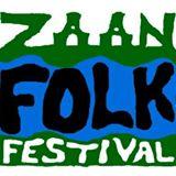 zaanfolk_logo