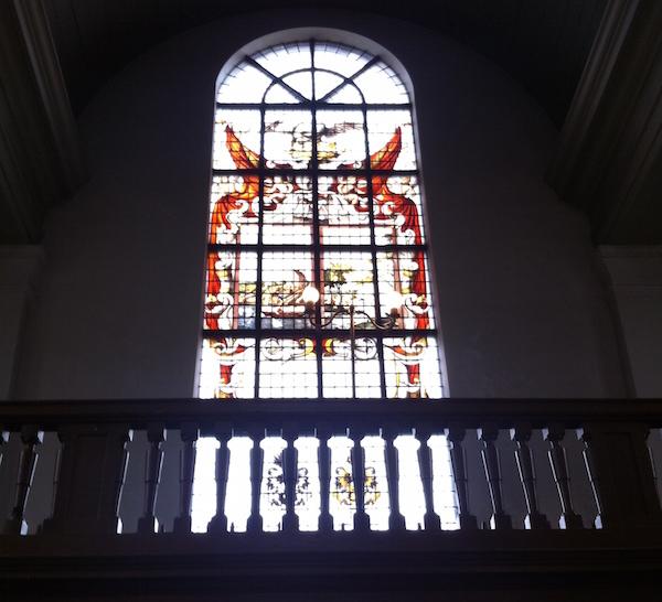 1. maartenkerk raam