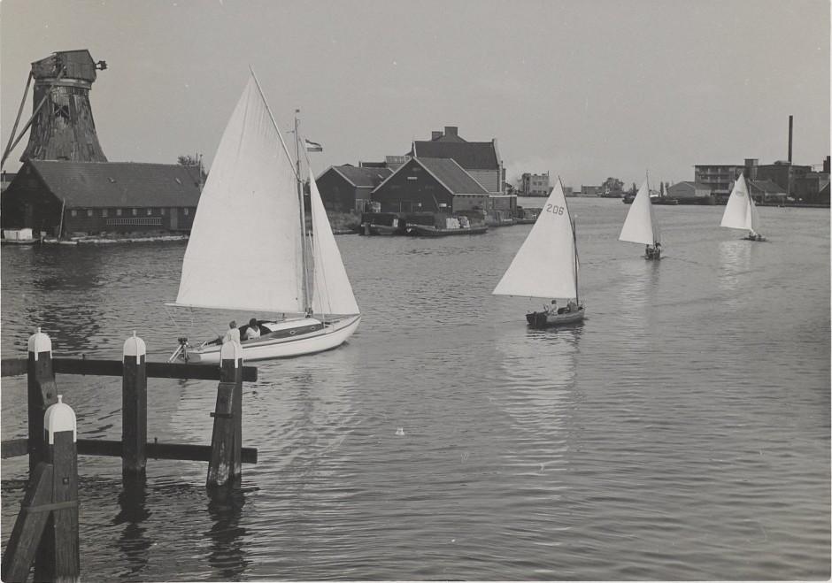 Foto-1-zeilboten-1936