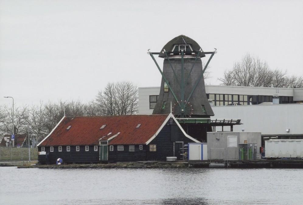 Foto-4-wiekloze-molen-2011