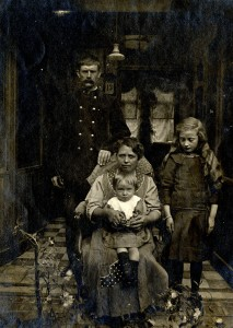 Foto 5 Familie Libotton