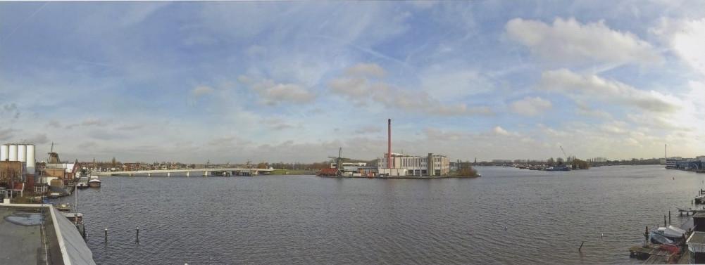 Foto-5-Panorama-2012