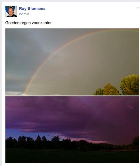 Screen Shot 2015-09-03 at 08.41.18