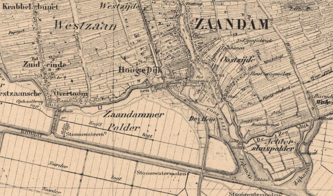 kaart 1882