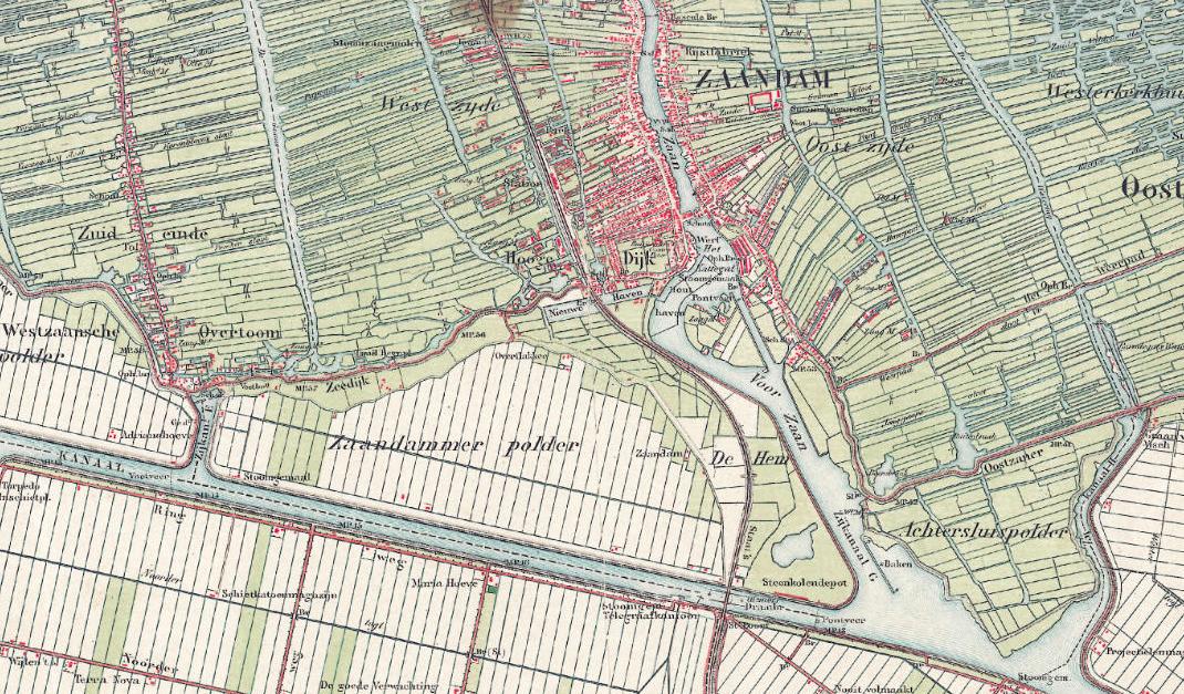kaart 1894