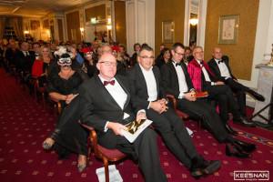 nh awards