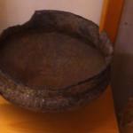 pot assendelft archeologisch museum
