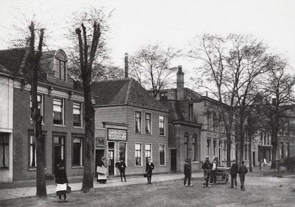renooij 1900