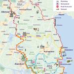 routekaart_2015