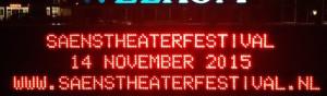 saens theater festival